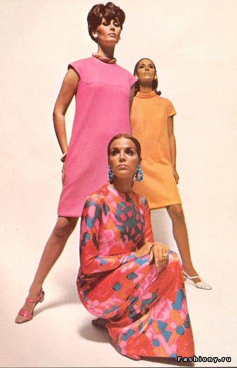 Fashion Era Com