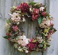 Beautiful christmas wreath #myperfectinterflorachristmas