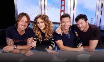 American Idol 2015 Spoilers: Season 14 Top 24 Revealed!