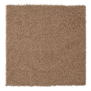 tranquility milk u0026 cookies 60cm x 60cm diy peel u0026 stick carpet tiles