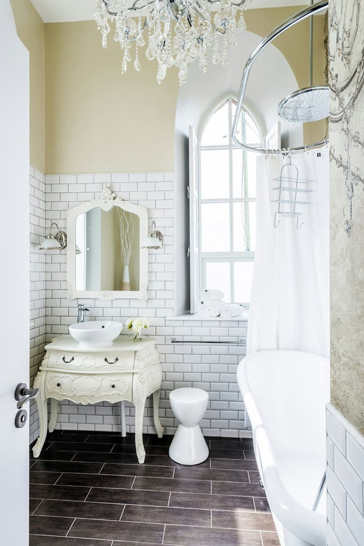 1000+ images about Bathroom ~ Amazing on Pinterest - ^