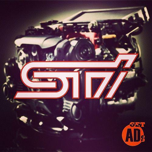 #sti #subaru #subarusti #subaruwrxsti #subaru_sti #subaru_wrx_sti #artlogo #artdesign #artgetads #design #designlogo #designgetads #logo #logodesign
