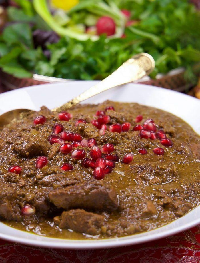 Pastagratang Med Kyckling Och Curry Zeinas Kitchen Mat Curry Kyckling