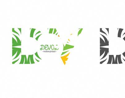 "Check out new work on my @Behance portfolio: ""DV LOGO"" http://be.net/gallery/32326955/DV-LOGO"