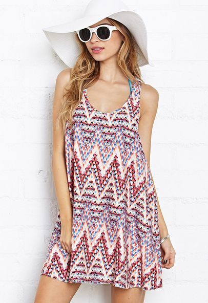 Affordable and modest swimsuit coverups.
