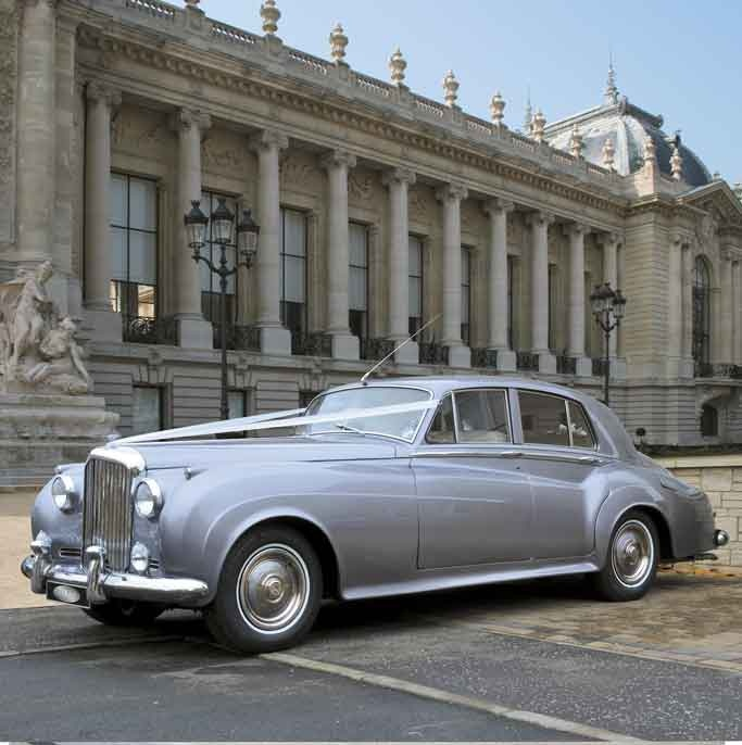 Classic Bentley Wedding Car: 17 Best Images About Bentley Classics On Pinterest