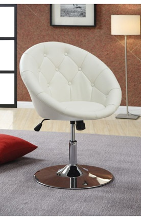 21 Best Desk Chairs Images On Pinterest Office Desk