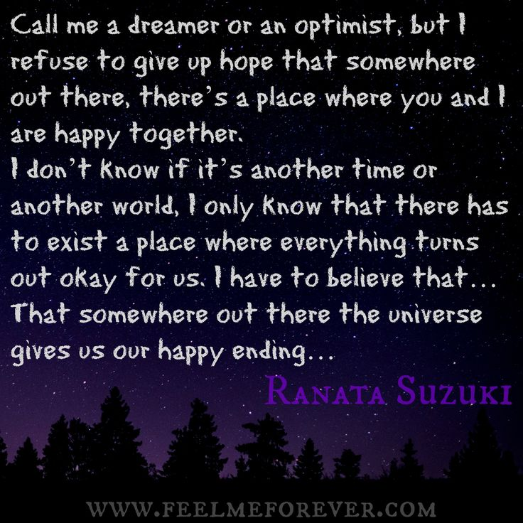 Somewhere In Time Quotes: 1000+ Images About Ranata Suzuki Quotes On Pinterest