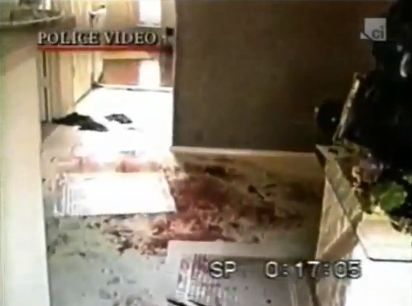 case of andrea yates essay On june 20th, 2001, houston texas resident andrea yates drowned all five of her children, ages from 7 years to 6 months, in the home bathtub.