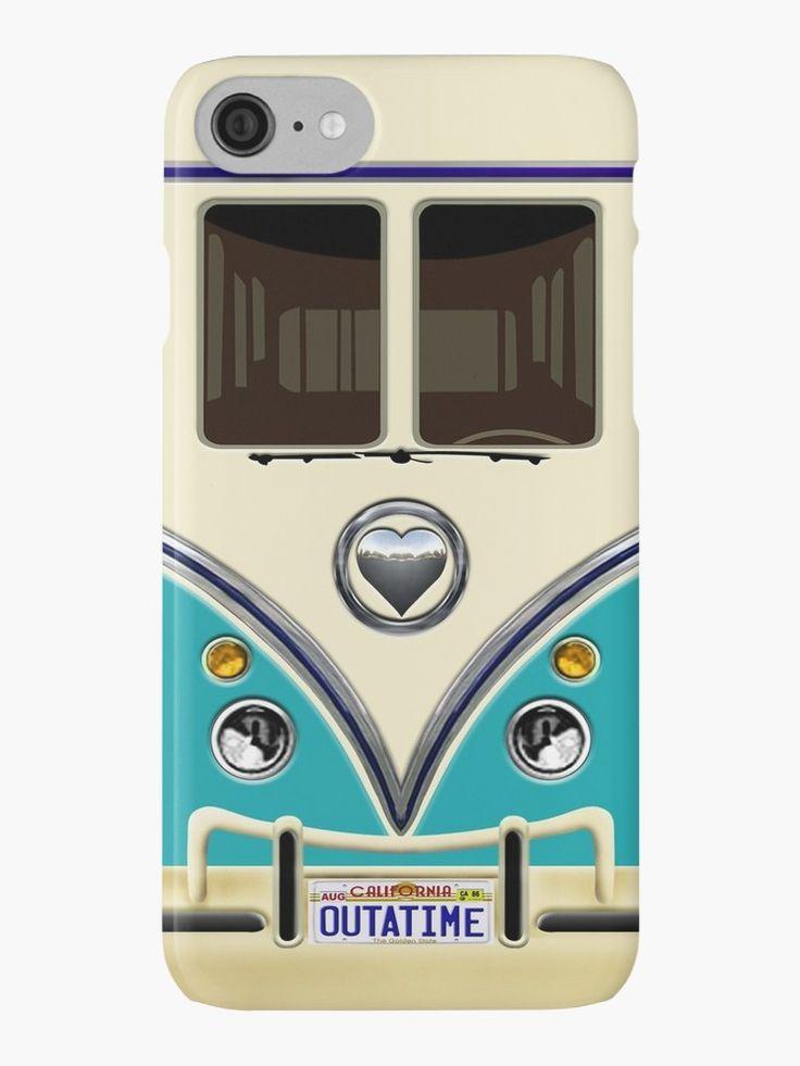 kawaii Blue teal love bug mini bus iPhone 4 case iphone 5 case iphone 6 case iphone 7 case ip4case ip5case ip6case ip7case  #funny #cute #fun #lol #veedub #golf #kombi #beetle #bus #camper #retro #splitwindow #van #vintage #phonecase #samsunggalaxycase #kids #boys #toys #game #clock #classic #geek #nerd #love #heart #8bit #iphone5case #iphone6case #iphone7case #ip4 #ip5 #ip6 #ip7