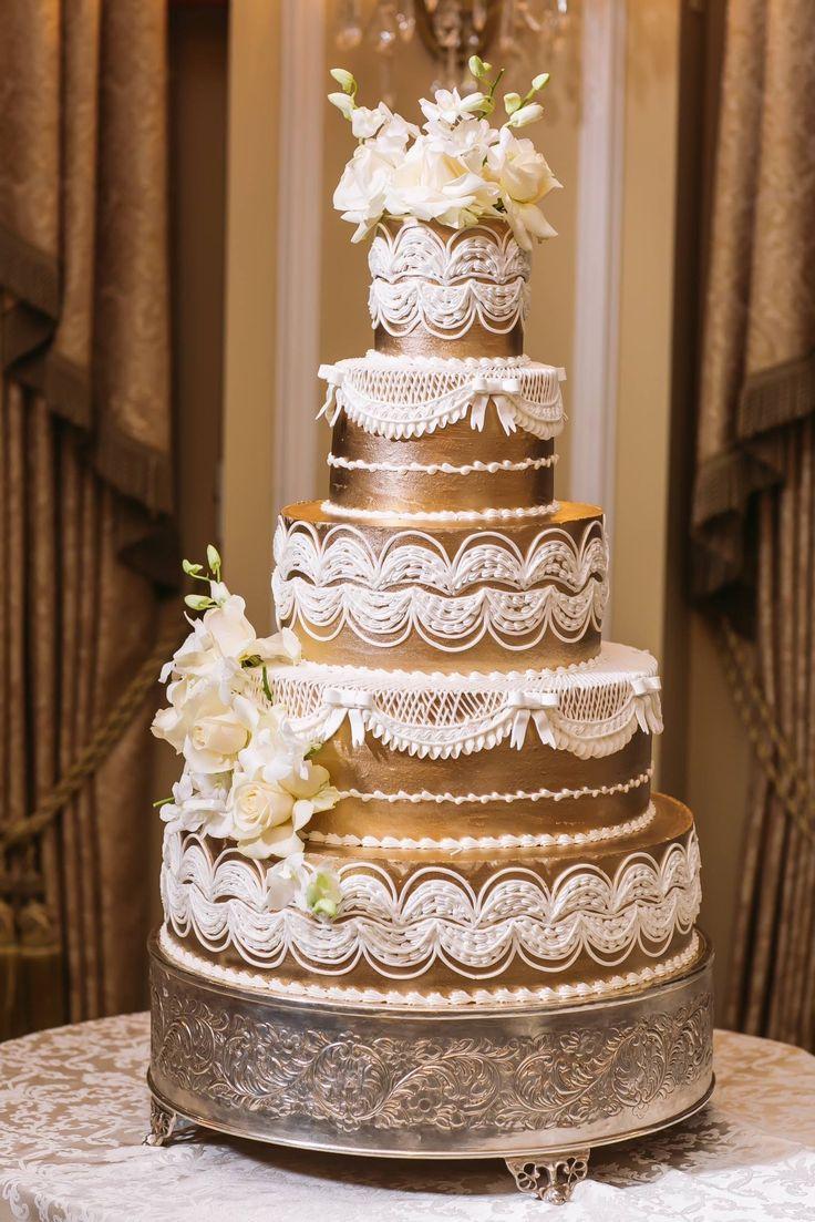 Best wedding cakes long island - 131 Best Oheka Castle Cakes Images On Pinterest Castle Cakes Castle Weddings And Long Island