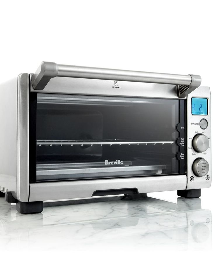 17 best images about toaster oven recipes on pinterest for Breville toaster oven