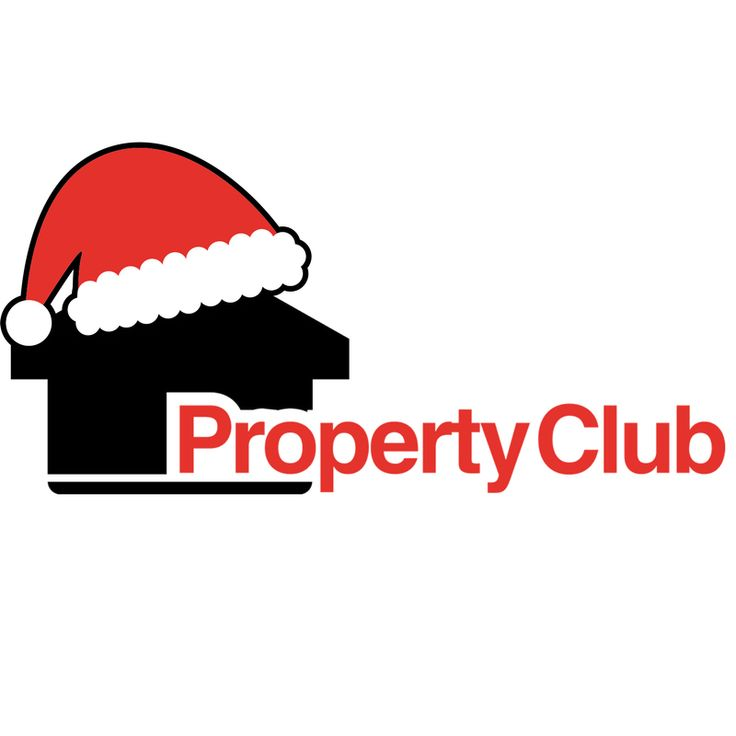 Merry Xmas from the Property Club Team. We hope you had a prosperous 2017!