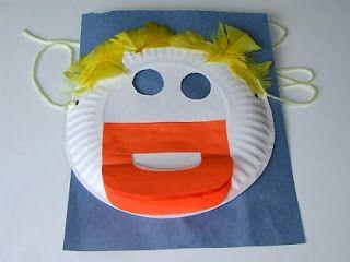 www.aprenderecia.blogspot.com