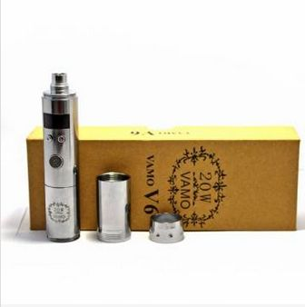 My E Cigarette Site - Here you can find the best electronic cigarettes, in the best prices and quality.