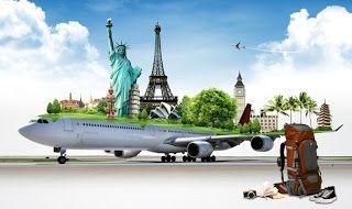 Новости туризма: Туры онлайн - экономия времени и средств!