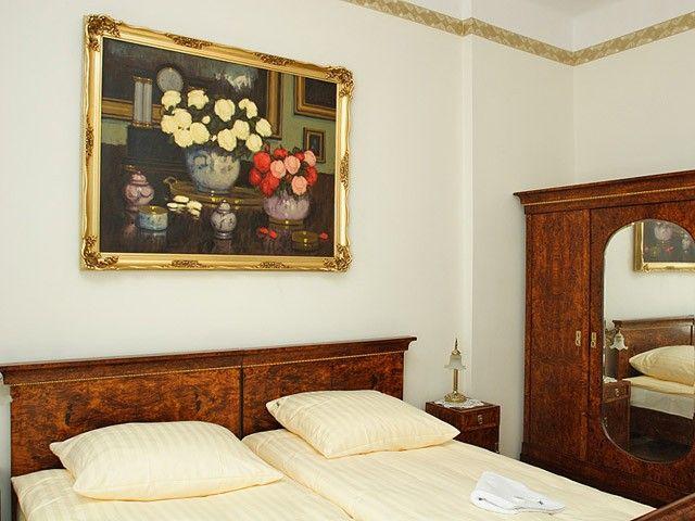Apartament Szlachecki V Kraków, ul.Czerwonego Prądnika 19 http://www.hotel-florian.pl/