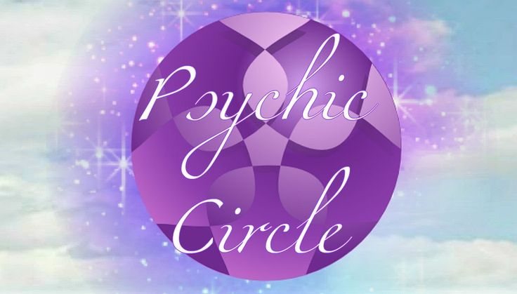 "Turn ""I Can't"" Into ""I Can"" Exercise @ Psychic Circle"