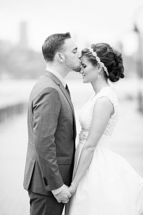 как развиваться в свадебной фотографии вскоре наступает разочарование