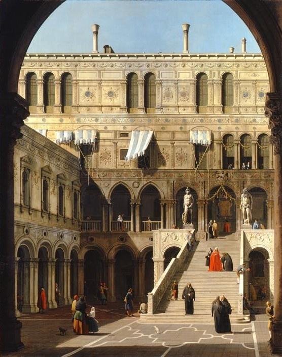 Les 122 meilleures images propos de emery cie sur for Giovanni carrelage bruxelles
