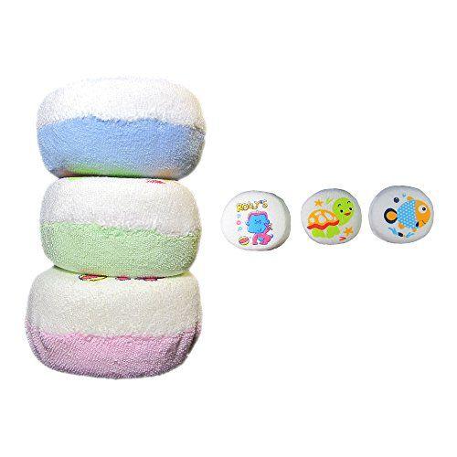 EIO Baby Sponge Pack of 3 EIO http://www.amazon.in/dp/B0183SYLN2/ref=cm_sw_r_pi_dp_x_3eMkzb1NG6TK0