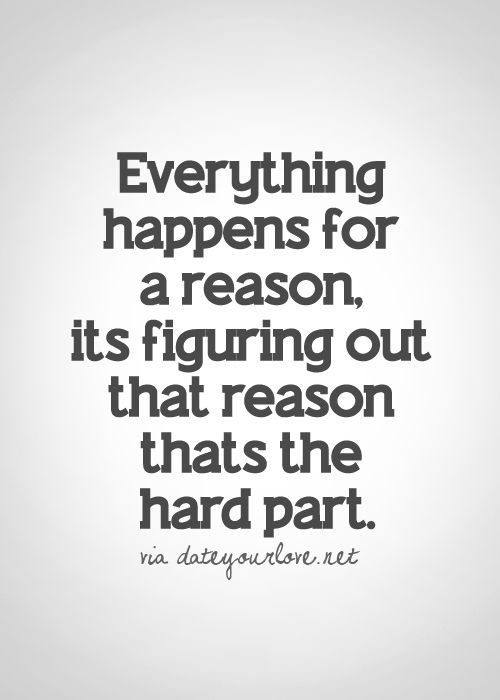 Life Is Hard Quotes 991 Best Quotes Images On Pinterest  Hilarious Quotes Jokes Quotes .
