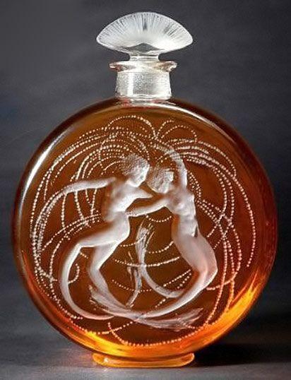Rene-Lalique-perfume-bottle