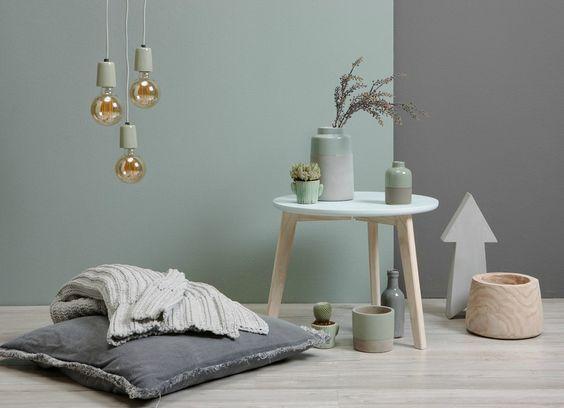 Afbeeldingsresultaat Voor Early Dew Vloerkleed Thuis Behang Interieur Woonkamer Ideeen Voor Thuisdecoratie