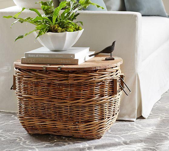 Best 457 best ~ basket case~ images on Pinterest   Wicker baskets  YB44
