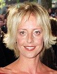 Emma Chambers (Peter Jordan / PA Images via Getty Images)