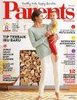 Parents Indonesia » Babies » Makanan Bernutrisi Tinggi untuk Bayi