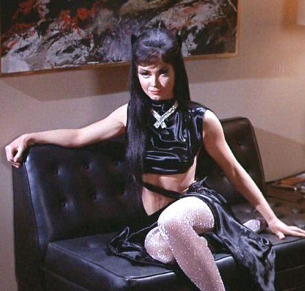 60s Star Trek Porn - Star trek hot alien porn - Best images about geek to la max on pinterest jpg