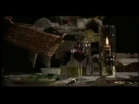 My Dinner with Andre *Full Version* - YouTube