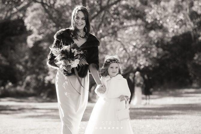 0008-Athol Hall Wedding #atholhallwedding #flowergirl #ailse #Sydneywedding
