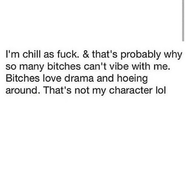 Lololol so many girls come to my head!