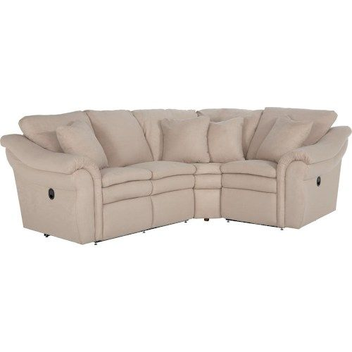 25 Best Ideas About Reclining Sectional On Pinterest