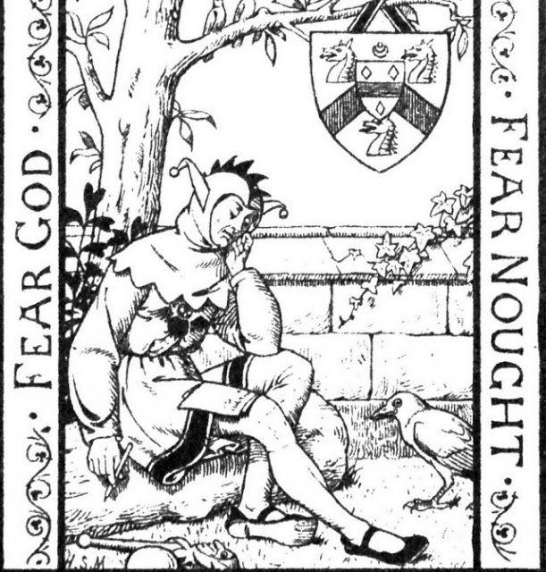 истории Истории : Бесплатные раскраски из архивов крупнейших библиот...