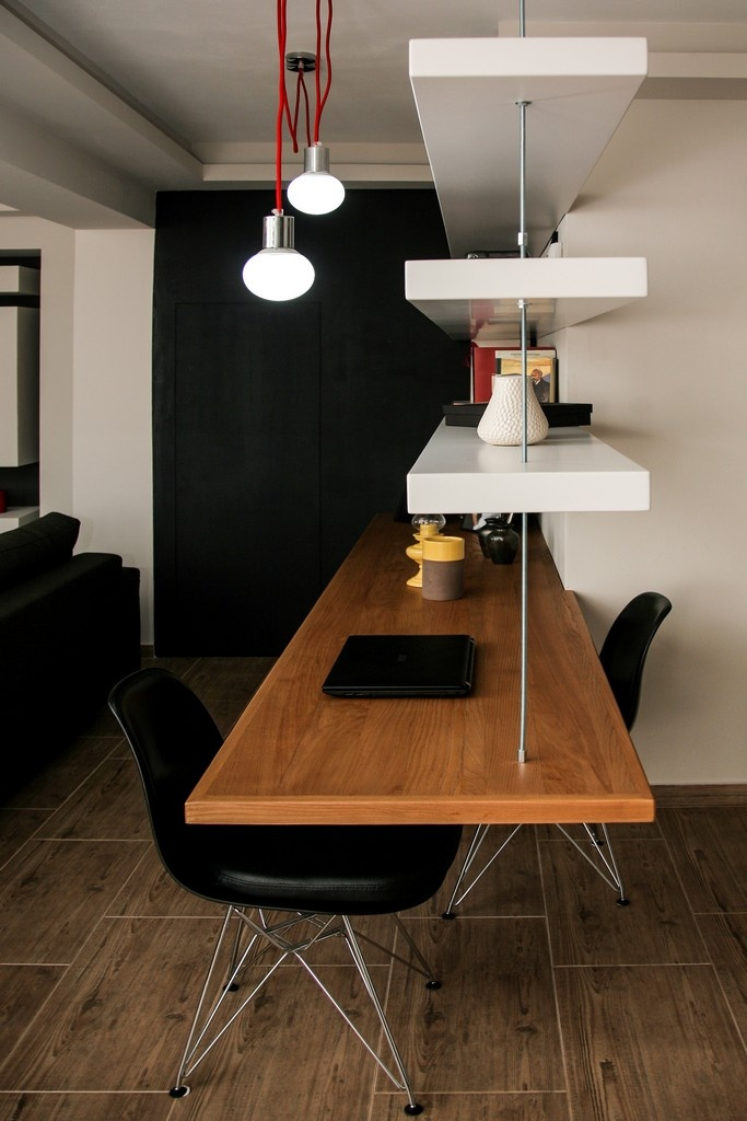 118 best home offices images on pinterest | architecture, projects