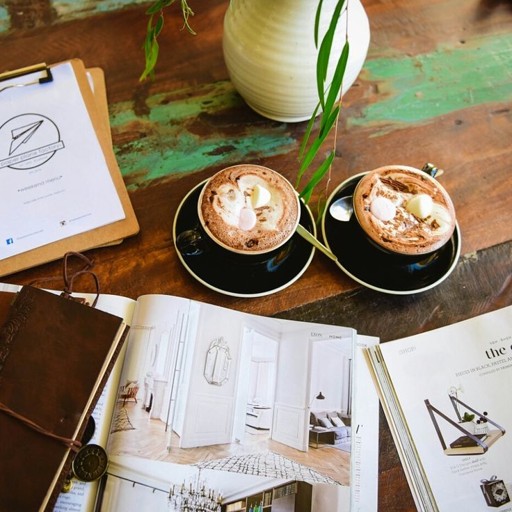Hot chocolates, catch ups and chill out sessions here@paperplanefactory 😍☕ all you need now are warm hugs 👌🙌