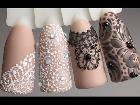Дизайн ногтей гель-лаками и гель-красками фирмы impuls. Данную продукцию можно заказать на сайте http://profimpuls.ru/ Кисти : рублофф 1,5 и рунейл 6
