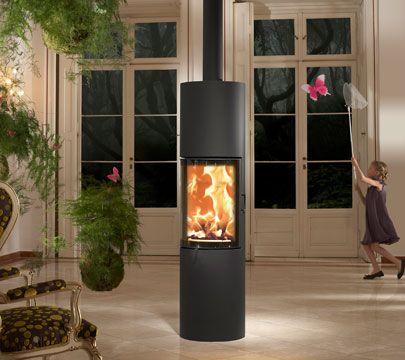 Kaminöfen Münster 27 best öfen und kamine images on fireplace heater