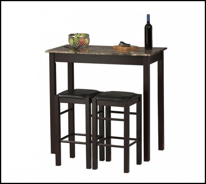Small Rectangular Kitchen Table 700x626 Jpg 700 626