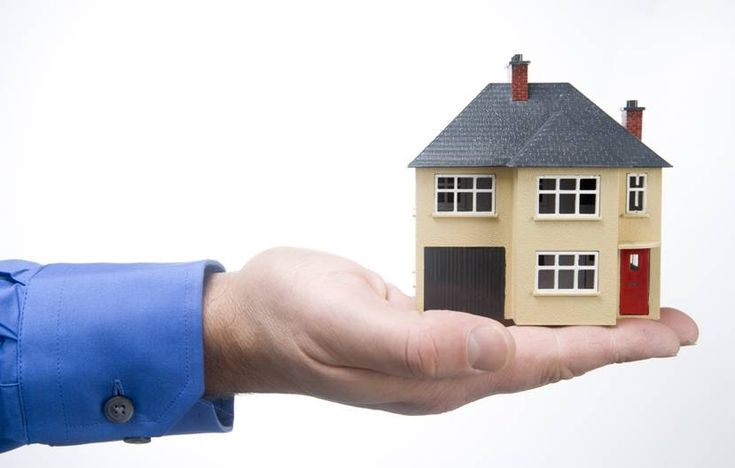 Strategies to Get Cheaper Home Insurance Premium without Compromising On the Coverage