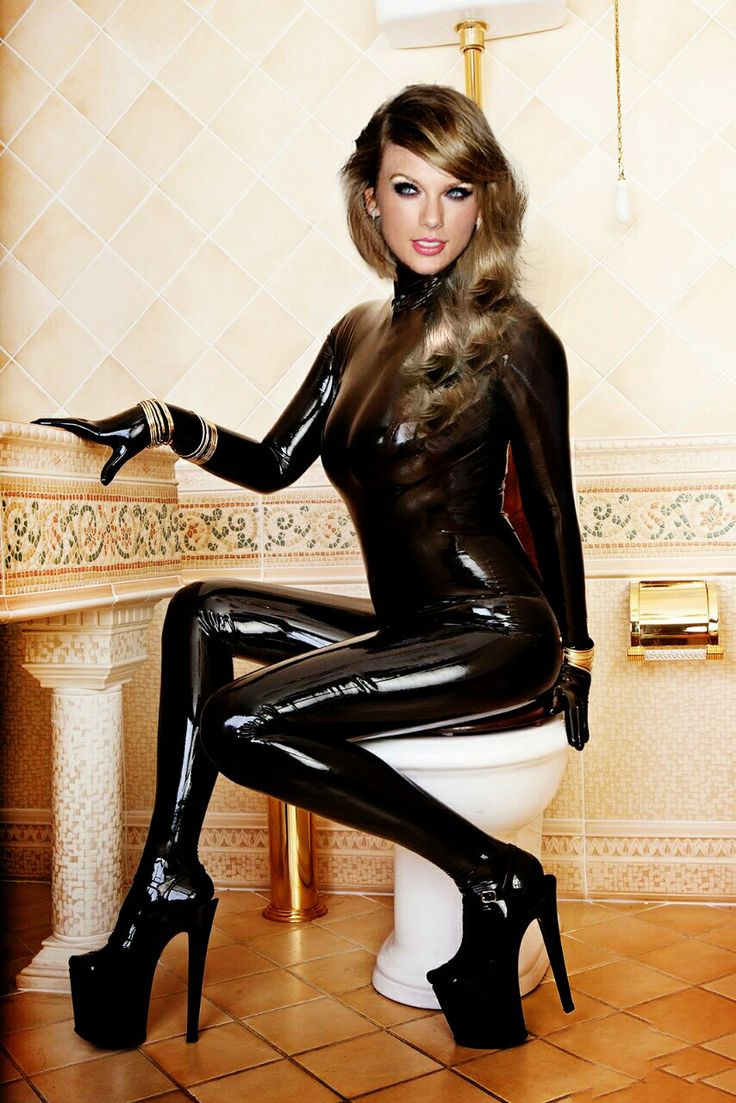 Pin By Kevin Stone On Fashion S Blessed Life Latex