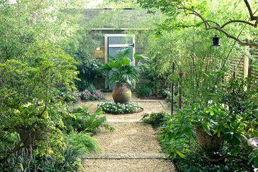Memorial Garden Ideas 931 Small Garden Design Plans Dc