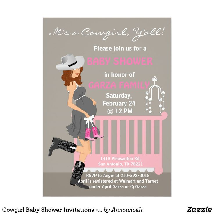 Best 25+ Cowgirl baby showers ideas on Pinterest | Cowgirl ...