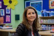 At Success Academy Charter Schools, High Scores and Polarizing Tactics - NYTimes.com