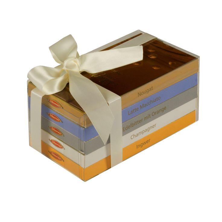 Jede Monat neue Schokoladentafeln. Das Schokoladenabo für 2 bis 12 Monate als perfekte Geschenk für Schokoladen Liebhaber. Das Abo endet automatisch. Genießen Sie jeden Monat hochwertige Spitzen-Schokoladen.