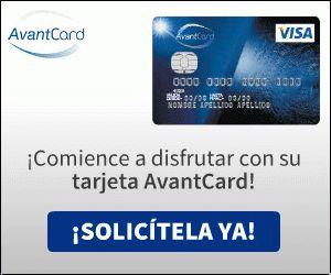 Tarjeta de credito online | Solicita tu tarjeta de crédito rápido | Creditoagil.com