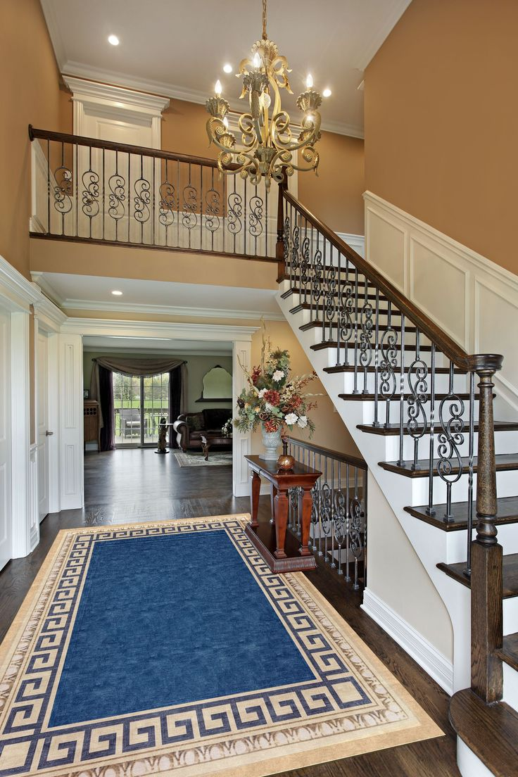 Traditional Foyer Names : Best geometric rugs images on pinterest decorating
